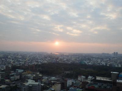 台南大億麗緻酒店15