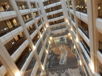 台南大億麗緻酒店17