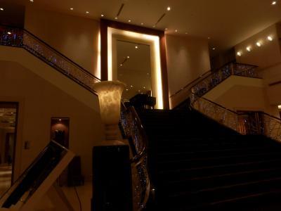 台南大億麗緻酒店10