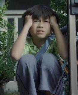 912-1【映画】 いけちゃんとぼく   2009年 出演:蒼井優、深澤嵐、ともさかりえ、萩原聖人  2009年6月20日公開.avi_000386636