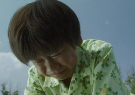 912-1【映画】 いけちゃんとぼく   2009年 出演:蒼井優、深澤嵐、ともさかりえ、萩原聖人  2009年6月20日公開.avi_001135551