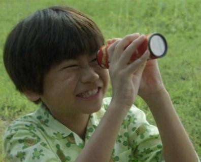 912-1【映画】 いけちゃんとぼく   2009年 出演:蒼井優、深澤嵐、ともさかりえ、萩原聖人  2009年6月20日公開.avi_001082372