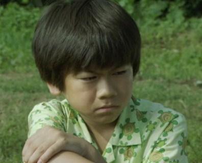 912-1【映画】 いけちゃんとぼく   2009年 出演:蒼井優、深澤嵐、ともさかりえ、萩原聖人  2009年6月20日公開.avi_001193900
