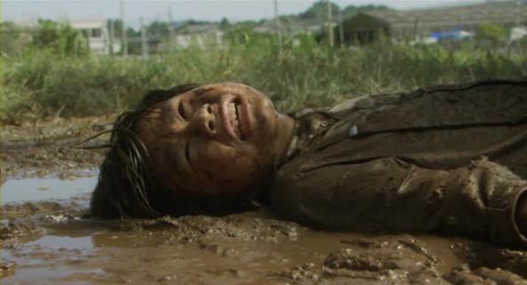 912-1【映画】 いけちゃんとぼく   2009年 出演:蒼井優、深澤嵐、ともさかりえ、萩原聖人  2009年6月20日公開.avi_001811267