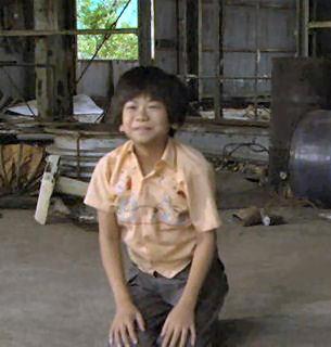 912-1【映画】 いけちゃんとぼく   2009年 出演:蒼井優、深澤嵐、ともさかりえ、萩原聖人  2009年6月20日公開.avi_002542039