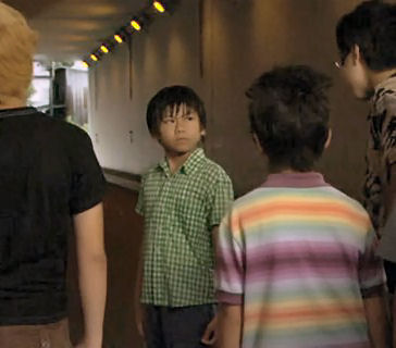 912-1【映画】 いけちゃんとぼく   2009年 出演:蒼井優、深澤嵐、ともさかりえ、萩原聖人  2009年6月20日公開.avi_003457745
