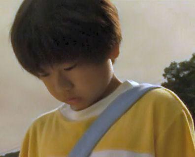 912-1【映画】 いけちゃんとぼく   2009年 出演:蒼井優、深澤嵐、ともさかりえ、萩原聖人  2009年6月20日公開.avi_002927591