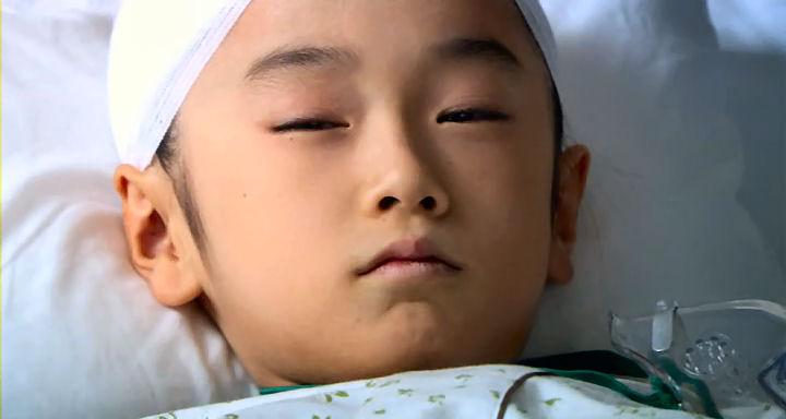 飛田光里 2009 昴 スバル特別版 6