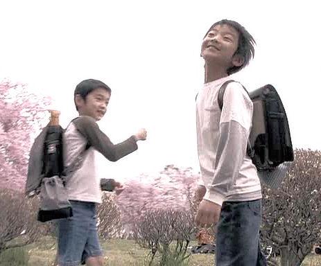 キズモモ 飛田光里 小河原稜大07