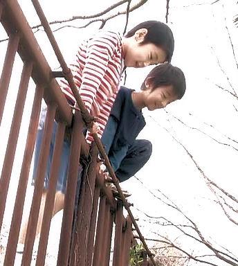 キズモモ 飛田光里 小河原稜大08