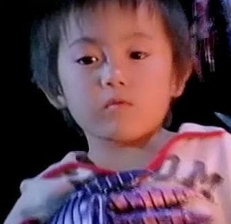 デカレンジャー 第28話 小室優太02