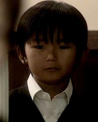 ヤマトナデシコ七変化 第01話12