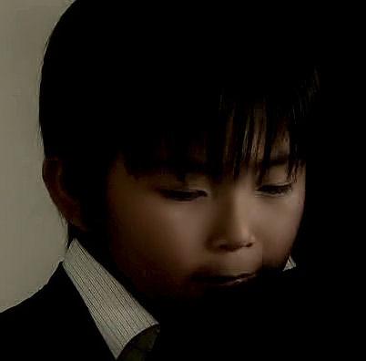 ヤマトナデシコ七変化 第01話15