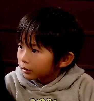 ヤマトナデシコ七変化 第01話20