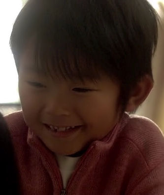 ヤマトナデシコ七変化 第02話 加藤清史郎09