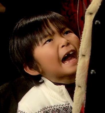 ヤマトナデシコ七変化 第03話 加藤清史郎14
