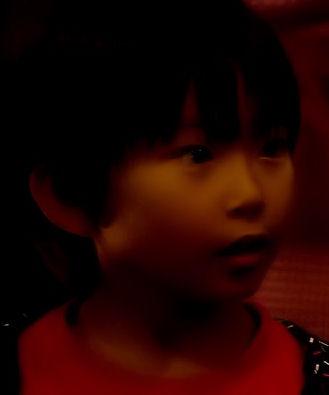 ヤマトナデシコ七変化 第03話 加藤清史郎27