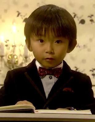 ヤマトナデシコ七変化 第04話 加藤清史郎02