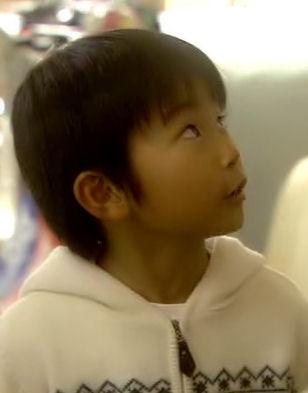 ヤマトナデシコ七変化 第04話 加藤清史郎16