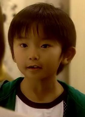 ヤマトナデシコ七変化 第04話 加藤清史郎29