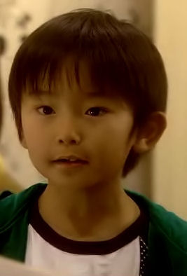 ヤマトナデシコ七変化 第04話 加藤清史郎30