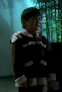 ヤマトナデシコ七変化 第07話 馬渕誉02