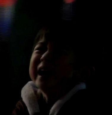 ヤマトナデシコ七変化 第07話 馬渕誉01