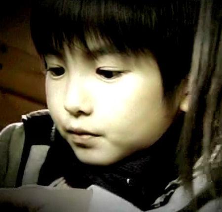 ブラッディ・マンデイ Season2 第09話 小林海人03