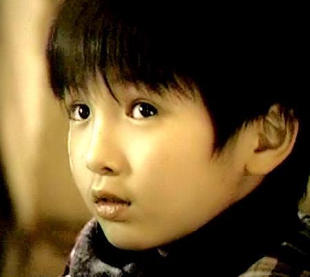 ブラッディ・マンデイ Season2 第09話 小林海人05