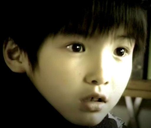 ブラッディ・マンデイ Season2 第09話 小林海人09