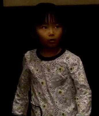 ヤマトナデシコ七変化 第06話 加藤清史郎05