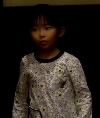 ヤマトナデシコ七変化 第06話 加藤清史郎06