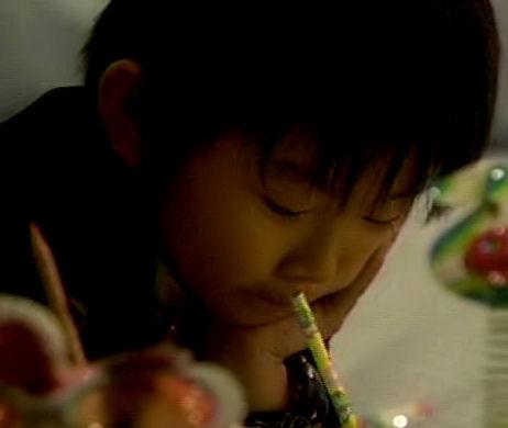ヤマトナデシコ七変化 第06話 加藤清史郎04