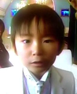 ヤマトナデシコ七変化 第06話 加藤清史郎10