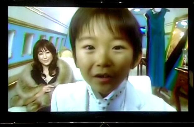 ヤマトナデシコ七変化 第06話 加藤清史郎11