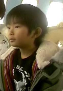 ヤマトナデシコ七変化 第06話 加藤清史郎08