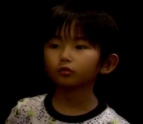 ヤマトナデシコ七変化 第06話 加藤清史郎07