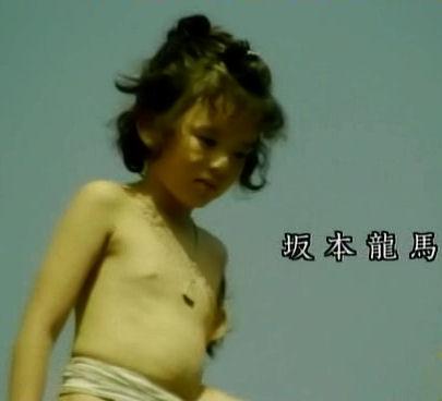 龍馬伝 濱田龍臣01