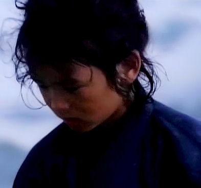 龍馬伝 濱田龍臣07