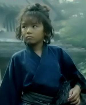 龍馬伝 濱田龍臣08