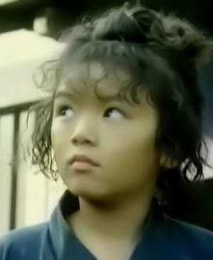 龍馬伝 濱田龍臣10