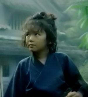 龍馬伝 濱田龍臣09