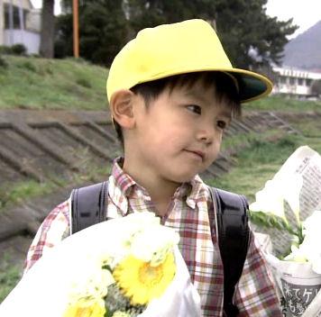 まるまるちびまる子ちゃん 濱田龍臣04