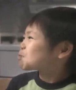 エコナ 濱田龍臣02