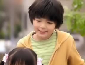 wソフト 濱田龍臣02