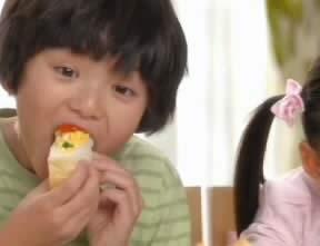wソフト 濱田龍臣06