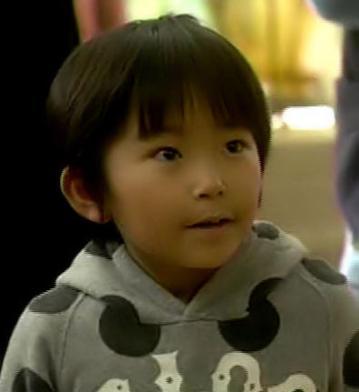 ヤマトナデシコ七変化 第09話 加藤清史郎09
