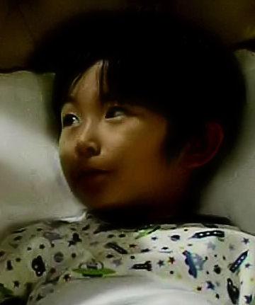ヤマトナデシコ七変化 第09話 加藤清史郎15