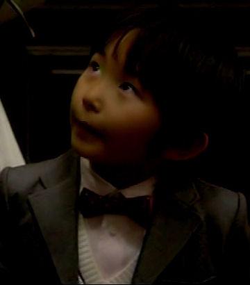 ヤマトナデシコ七変化 第09話 加藤清史郎20