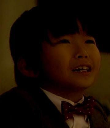 ヤマトナデシコ七変化 第09話 加藤清史郎28